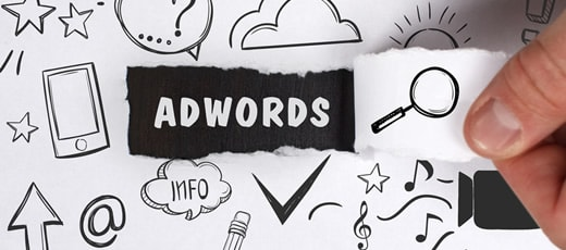 Google AdWords - What you need to know